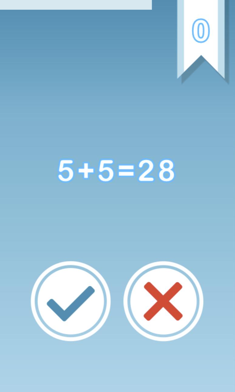 Mathematic.