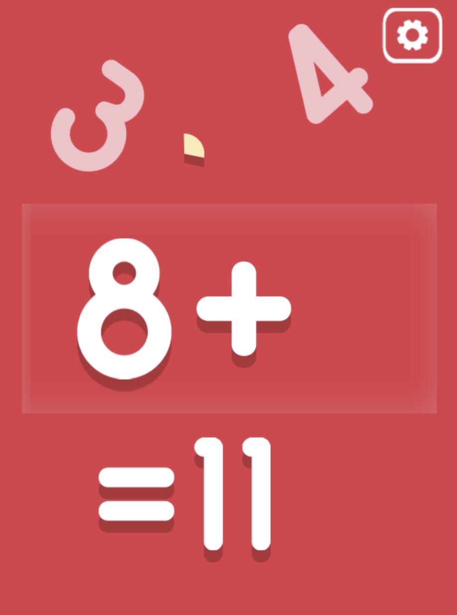 Solve Math.