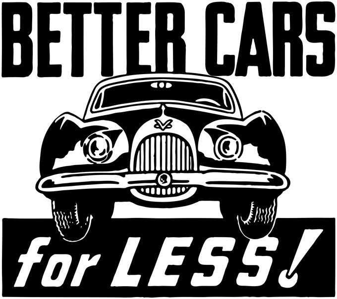 auto loan refinancing calculator should i refinance my car payment. Black Bedroom Furniture Sets. Home Design Ideas