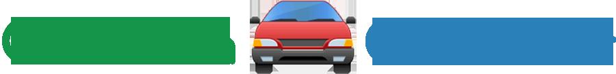 Car Loan Calculator.