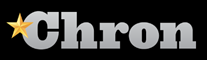 Houston Chronicle @ work.chron.com/estimate-yearly-income-4936.html