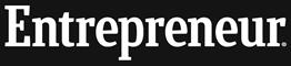Entrepreneur Magazine @ entrepreneur.com/article/336227