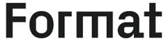 Format Magazine @ format.com/magazine/resources/design/graphic-designer-salary