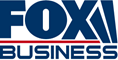 FoxBusiness @ foxbusiness.com/markets/3-ways-inflation-affects-your-retirement-savings