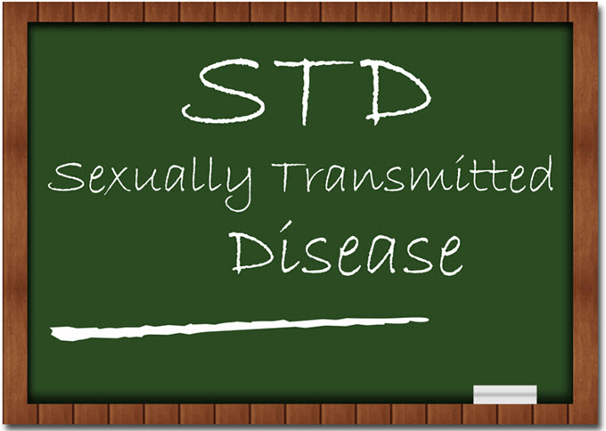28 std risk assessment calculators: sexually transmitted disease, Skeleton