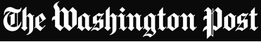 The Washington Post @ washingtonpost.com/opinions/hating-government-doesnt-solve-problems/2017/06/28/2a8c8e72-5c35-11e7-a9f6-7c3296387341_story.html