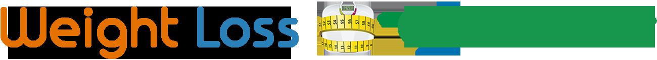 Calculator Logo.